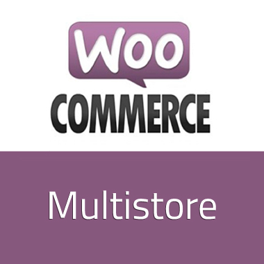 woocommerce-multistore