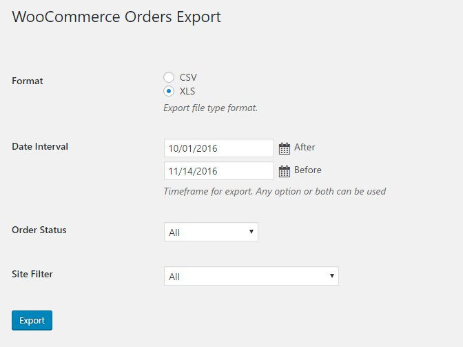 orders-export-woo-multistore-multishop-2