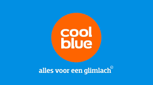 How to Make a Coolblue.nl Multistore Solution