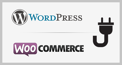 Advantages of Using WordPress and WooCommerce for Your Ecommerce Website