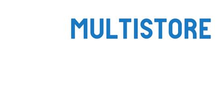 Woocommerce Multistore