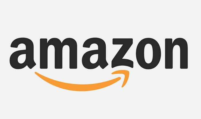 How to Integrate WooCommerce with Amazon