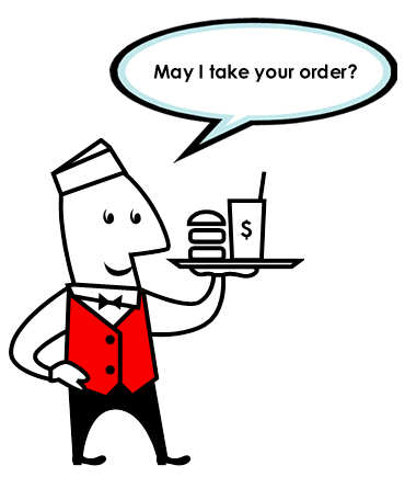 Take Advantage of Your Order Summary Page to Get Repeat Business